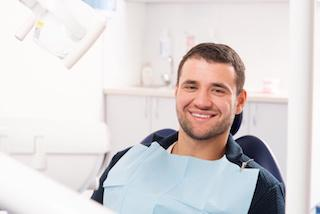 dental fillings northport ny