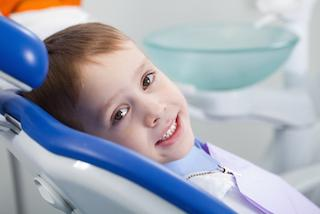 kids dentist northport ny