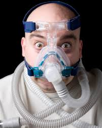 sleep apnea northport ny