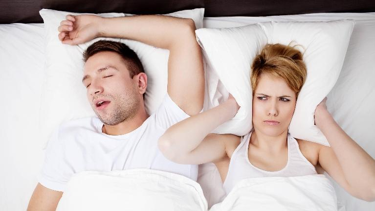 Sleep apnea | Northport NY Dentist