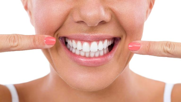 Teeth Whitening | Northport NY Dentist