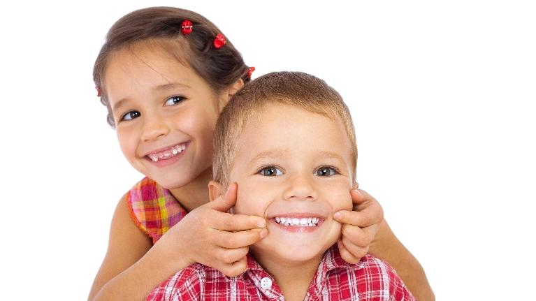 Children's Dentistry | Northport NY